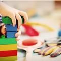 Scuole dell'infanzia paritarie, in arrivo un milione di euro dalla Regione
