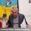"Continuano le memorie difensive del Sindaco Metta mediante la trasmissione  ""Buonasera Cerignola"" -VIDEO-"