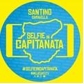 """""""Selfie in Capitanata"""" di Santino Caravella fa tappa a Cerignola, Domenica 9 Giugno ore 09:00 a Palazzo Fornari -VIDEO-"""