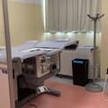 Policlinico Riuniti di Foggia, terminati i lavori di riqualificazione della  nuova Chirurgia e Radiologia Senologica