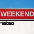 Meteo Week- End