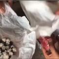 Arrestato 28enne a Cerignola, deteneva grosso quantitativo di cocaina