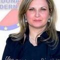 Ordona, brilla la Stella di Serafina: è lei la nuova sindaco