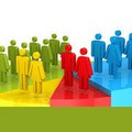 Dimezzate le code ai servizi demografici grazie alle prenotazioni on line.