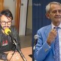 """Sgarro attacca Metta: """"il tuo solito cinismo politico"""""""