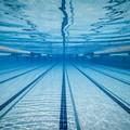 Regionali Assoluti di Nuoto: la cerignolana Raffaella Ruocco 4^ classificata nei 200 mt Rana