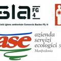 SIA FG/4 e ASE: protocollo d'intesa per progettare e realizzare impianti di trattamento e smaltimento rifiuti.