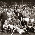 Calcio, il 19 giugno del 1938 l'Italia si laureava Campione del Mondo per la seconda volta nella sua storia
