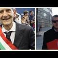 Sindaco Metta: Lettera aperta all'Amministratore Unico di SIA, Arch. Francesco Vasciaveo.