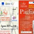 Giovedì 29 Agosto Soireè Diner Lyrique a Cerignola