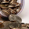 Coronavirus: versamenti fiscali previsti per il 16 marzo, prorogati i termini