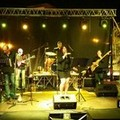 Musica live con i Sometimes Jazz ad Orta Nova