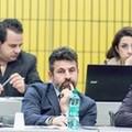 Duc Cerignola, la Regione finanzia attività di costituzione e promozione