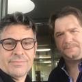 Le accuse della Lega Salvini Cerignola a Tommaso Sgarro