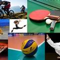 Avviso pubblico per assegnazione impianti sportivi comunali