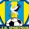 Altro colpo Sportmania: arriva Arnaldo Difonzo