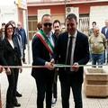 Inaugurato a Stornarella lo Sportello del Welfare