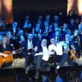 """L'orchestra foggiana """"Suoni del SUD"""" su RAI 1"""