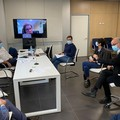Covid: tavolo di confronto permanente tra Regione Puglia e Ufficio scolastico