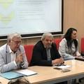 Confesercenti: Alfonso Ferrara è il nuovo presidente