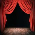 """Nasce la Compagnia Teatrale degli  """"Abusivi """""""