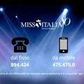 Miss Italia, Puglia al televoto per le sue 5 finaliste