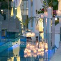 "Porte aperte:  ""Tendenze Wedding 2020/2021 "" in Tenuta Donna Lavinia"