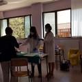 Test sierologici per il personale scolastico:  grande adesione all'iniziativa da parte dei medici di famiglia