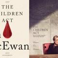 The children act.  Il verdetto