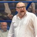 Lo sport ai tempi del Coronavirus: Basket Club Cerignola