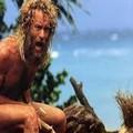 Il vero Robinson Crusoe
