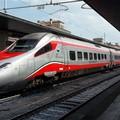 Covid, il Governo conferma l'obbligo di mascherine e distanziamento sui treni