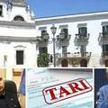 Aumento TARI a Trinitapoli, il Sindaco Metta osserva