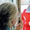 Anziani vittime di truffe nel foggiano