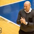 L'Udas Basket lotta ma non basta, al PalaDileo passa la capolista San Severo