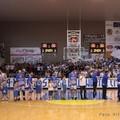 Allianz pronta al replay contro Cefalù