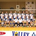 Finale playoff, l'Udas Cerignola cade a Bari