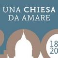Una Chiesa da amare Il bicentenario della Diocesi di Cerignola  (1819-2019)