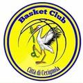 Basket, nasce la nuova formazione del Basket Club Città di Cerignola
