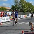 """Ciclismo Amatoriale:  """"Fondo Città di Cerignola """""""