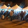 Grande successo per la terza edizione della 'Festa della Birra'