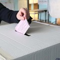 Al Referendum Costituzionale Cerignola vota SI