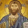 Solennità di Cristo Re dell'Universo
