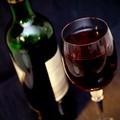 Dazi: rischia vino Made in Puglia, +5% igp e dop