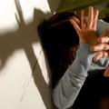 Giovani aggrediti in pieno centro a Cerignola