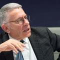 Vitangelo Dattoli nominato  nel Consiglio di Zmministrazione dell'Istituto Superiore di Sanità