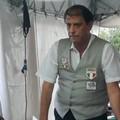 Vito Famiglietti, eccellenza italiana Biliardo Sportivo