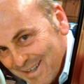 COVID-19, ci ha lasciati il prof. Vito Speranza