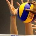 Iposea Udas Volley, riconfermati Vincenzo Petruzzelli e Michele Raffaele
