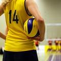 Pallavolo femminile, nel girone D della B1 si pensa già alla prossima stagione